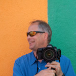 Photography Travel Tours