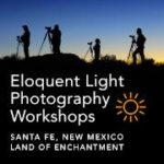 Eloquent Light Photography Workshops