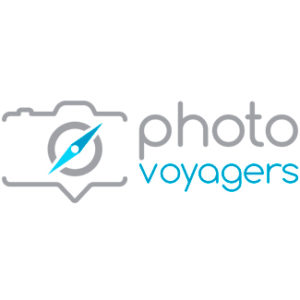 PhotoVoyagers Workshops Greece