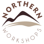 Northern Workshops
