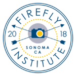 Firefly Institute