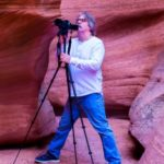 Journey In Common Photography Workshops