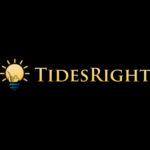 TidesRight