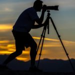 National Parks Photo Expeditions