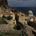 Ancient & Medieval Peloponnese – Greece