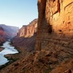 Colorado River Expedition