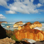 Australia's Twelve Apostles and Kangaroo Island